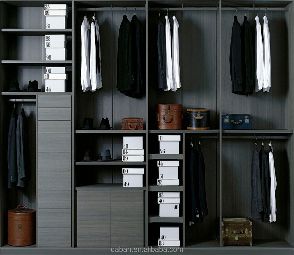 Delightful Wardrobe With Lock, Wardrobe With Lock Suppliers And Manufacturers At  Alibaba.com