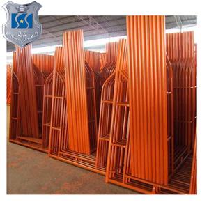 d8c46e2708676d korean frame scaffolding, korean frame scaffolding Suppliers and  Manufacturers at Alibaba.com