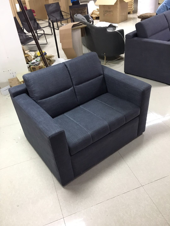 Factory corner sofa bed mini sofa bed single sofa bed