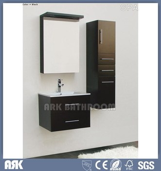 Manufactured wood bathroom cabinet clearance bathroom - Bathroom vanities and cabinets clearance ...