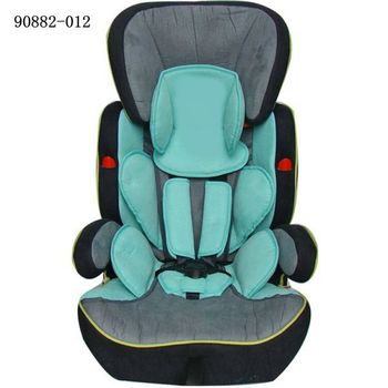 Luxury Baby Car Seathdpe Child Car Seat 90882 012 Buy Luxury Car
