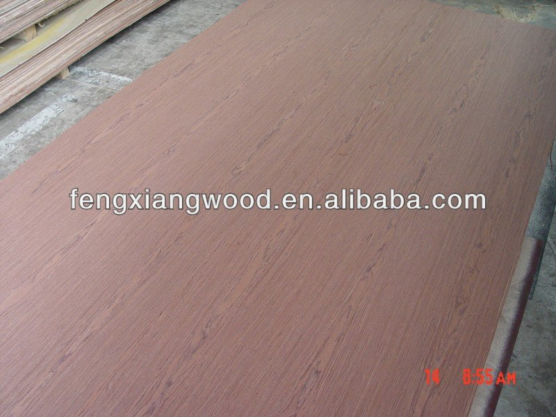 China Nyatoh Wood Furniture, China Nyatoh Wood Furniture Manufacturers and  Suppliers on Alibaba