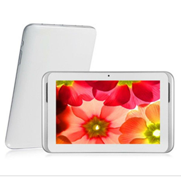 Best Selling 7 inch MSM8225 Cheap mid android 4.0.4 sanei n79