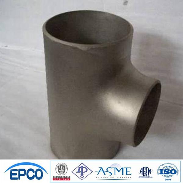 Extruded Tee Steel Buy Making Machines Tee Steel Black
