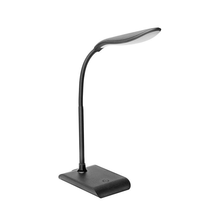 hot selling desk lamp eye-protection table lamp for kids and children