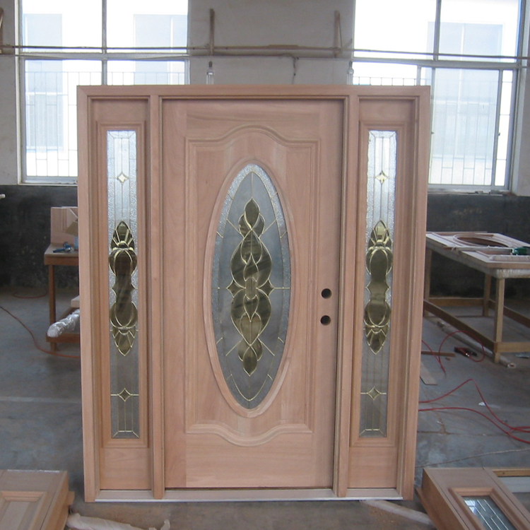 Simple Kerala Front Door Design House Main View Indian Designs Apex Product Details From Guangzhou Building Material Co