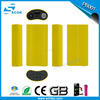 2016 SCGK solar energy mobile charger power bank supplier