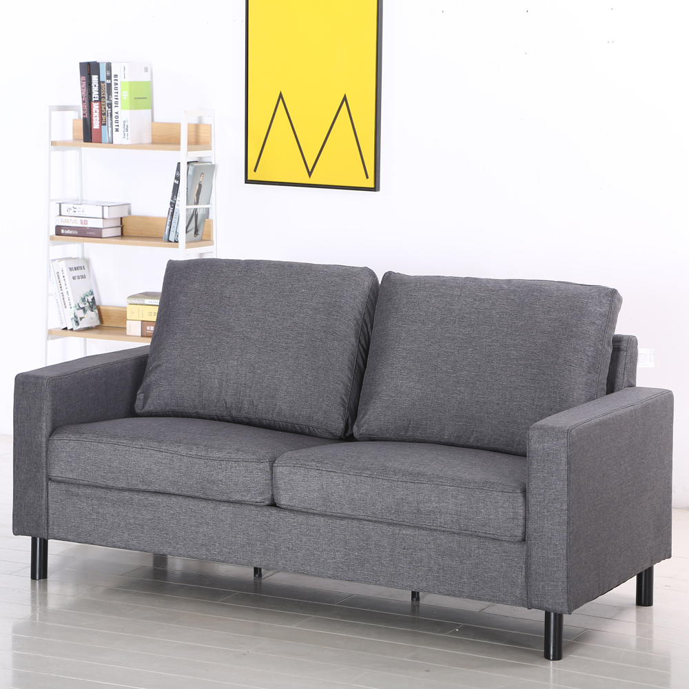 Superior Simple Sofa Designs, Simple Sofa Designs Suppliers And Manufacturers At  Alibaba.com