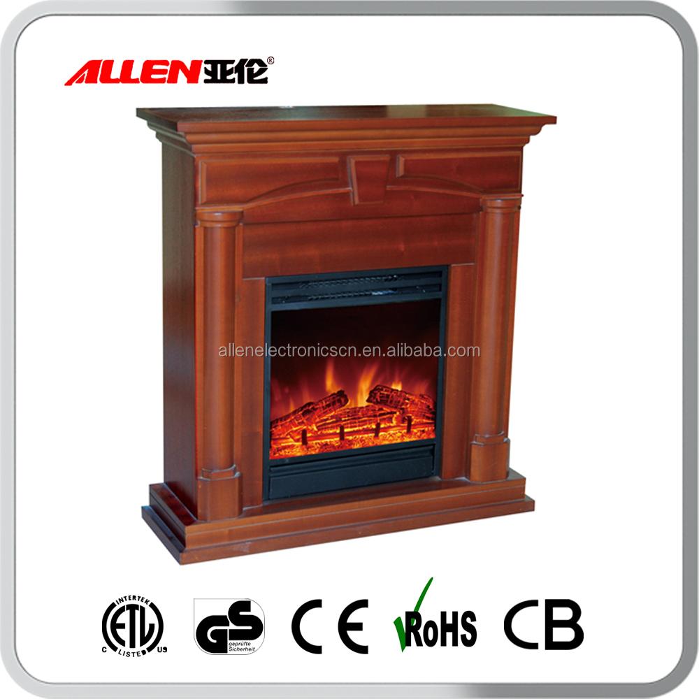 Finden Sie Hohe Qualität Kamin Rahmen Hersteller Und Kamin Rahmen Auf  Alibaba.com