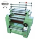 Professional Elastic Band Crochet Knitting Machine Sale