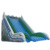 Factory Cheap Inflatable Sliding Bouncer Kids Adult Bouncy Dry Slide Playground Big Inflatable Slides Commercial For Sale
