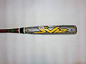 New Easton LSV2 SV12 30/17 Little League Baseball Bat -13 Youth