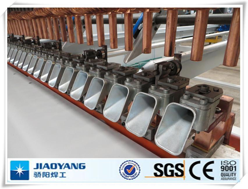 Medium Carbon Steel Wire : Trade assurance high quality medium carbon steel wire