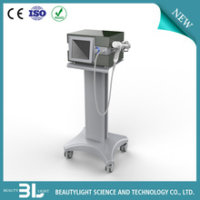 BL 2017 Newest professional shock wave therapy equipment shockwave pain treatment machine price