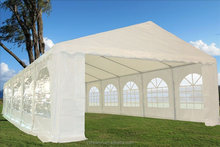 & 5x10 Tent 5x10 Tent Suppliers and Manufacturers at Alibaba.com