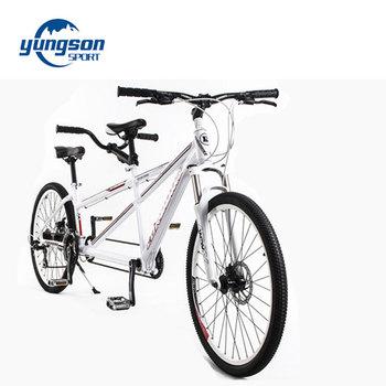 Romantico Tandem Bike In Lega Di Alluminio Bicicletta Tandem Buy Tandem Biciclettaromantico Tandem Bikein Lega Di Alluminio Bicicletta Tandem