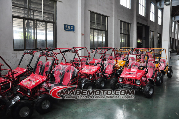 Mini Fire Truck,Go Karts For Sale - Buy 110cc Go Karts Truck,2 Seat Go  Karts Truck,Go Karts Truck For Sale Product on Alibaba com