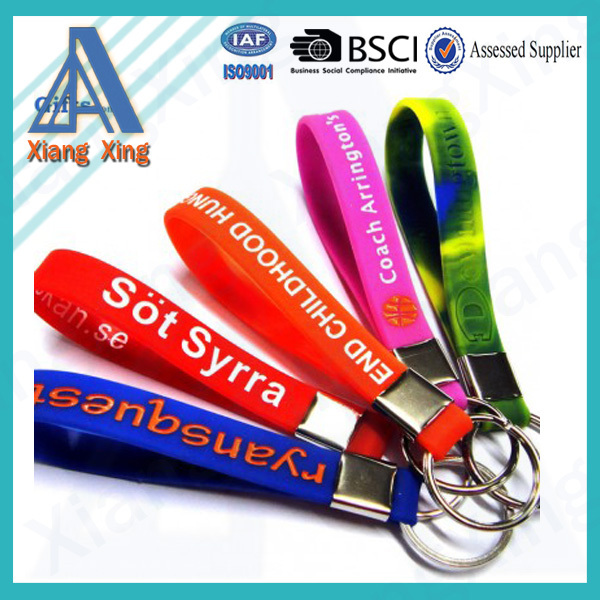 Factory direct Custom Colorful Luggage Belt Strap with Buckle And Name Tag