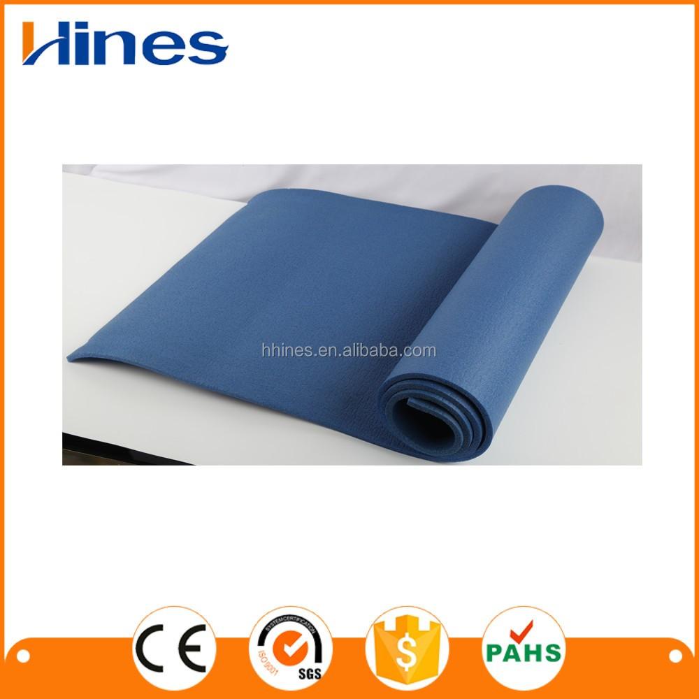 Floor mats price in chennai - Kora Grass Mats Kora Grass Mats Suppliers And Manufacturers At Alibaba Com