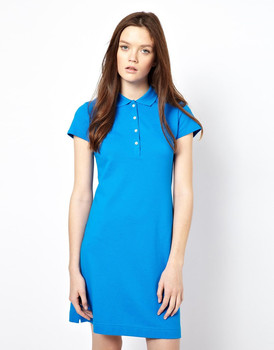 quality design clearance on sale online Beautiful Ladies Polo Dress Shirts For Wholesale - Buy Polo Dress  Shirts,Ladies Polo Dress Shirt,Polo Dress Shirt Wholesale Product on  Alibaba.com