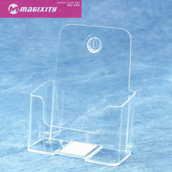 clear acrylic hanging bubble chair with stand buy acrylic bubble bubble chairbubble chair cheap product on alibabacom