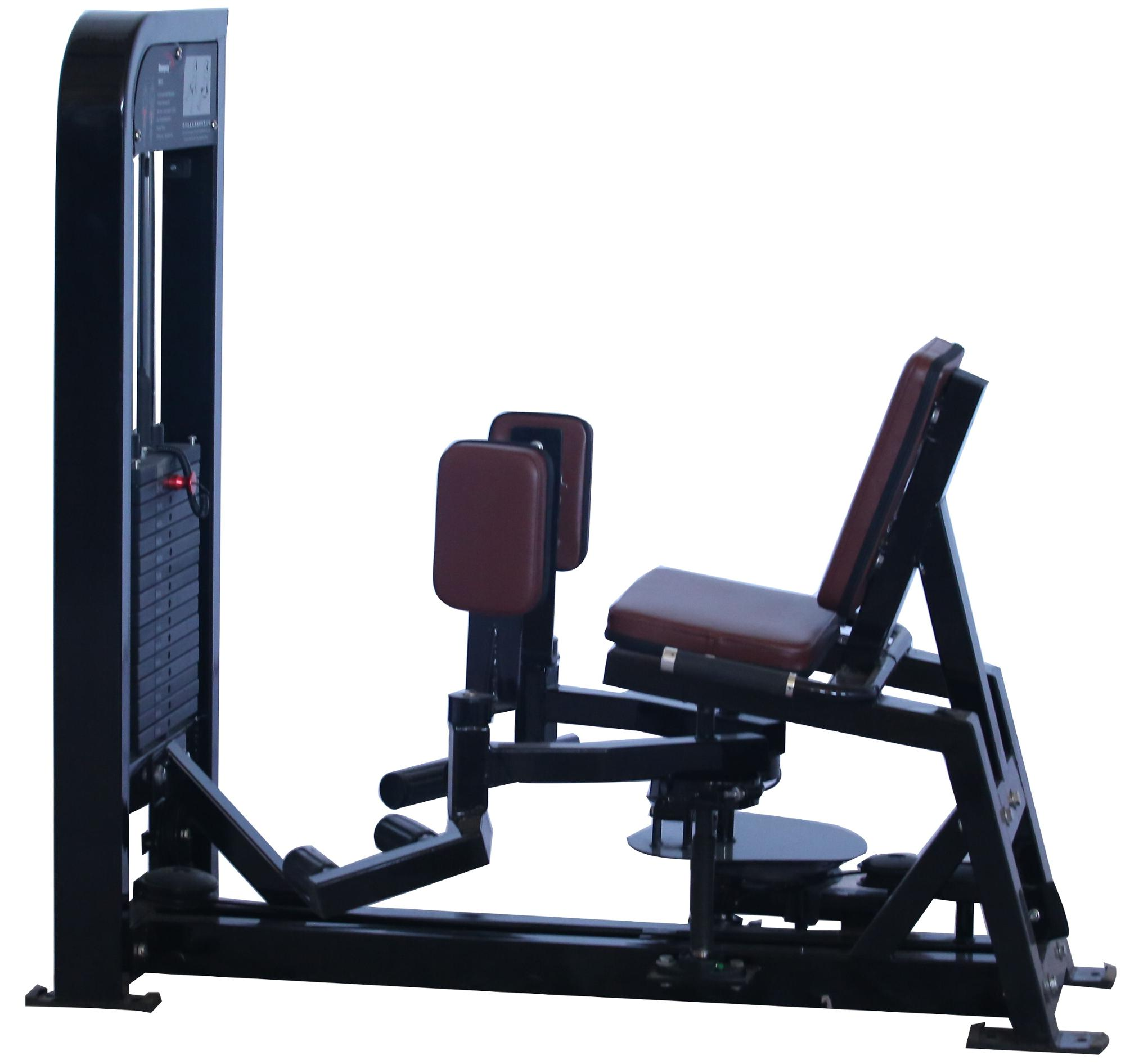 Gym equipment price Hip Adduction(SS13)