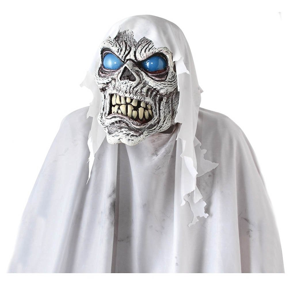 cheap ani mask, find ani mask deals on line at alibaba