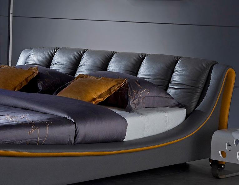беспокоимся, фото дизайна кресел кроватей кожаных телеведущий уже