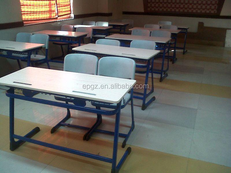 Modern School Desk,Classroom Furniture,Student Study Desk And Chair Desk  Study - Buy Student Study Desk And Chair Desk Study,Student Writing Table  And ...