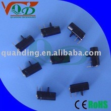 TENS lead wire