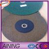 All kinds of type grinding wheel/cutting wheel for metal
