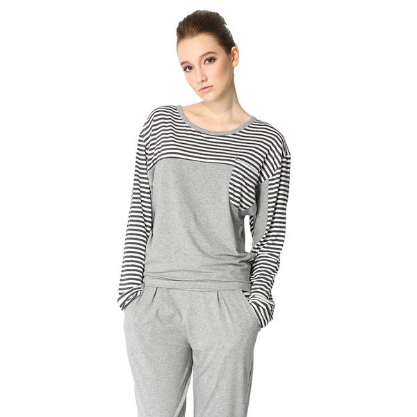Pyjamadames Pyjamakatoenen Pyjama Buy Pyjamadames Pyjama