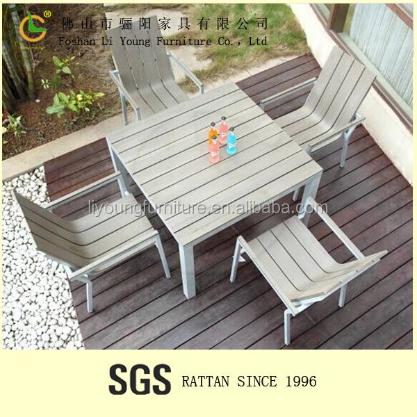 Grossiste table jardin plastique qualité-Acheter les meilleurs table ...