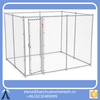 dog cage for sale cheap/ aluminum dog cage/ how to make dog cage