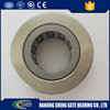 China Manufacturer NAST20R Roller Follower Needle Bearings NAST 20 R