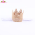 New Arrival Cute Products Popular Lace Crown Kids Baby Birthday Party Headbands