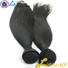 /product-detail/weaves-bundles-remy-peruvian-and-brazilian-100-straight-human-hair-virgin-hair-60620525984.html