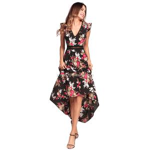 hot sale online 25ea9 1587d Vintage Clothing Wholesale Bangkok, Suppliers   Manufacturers - Alibaba