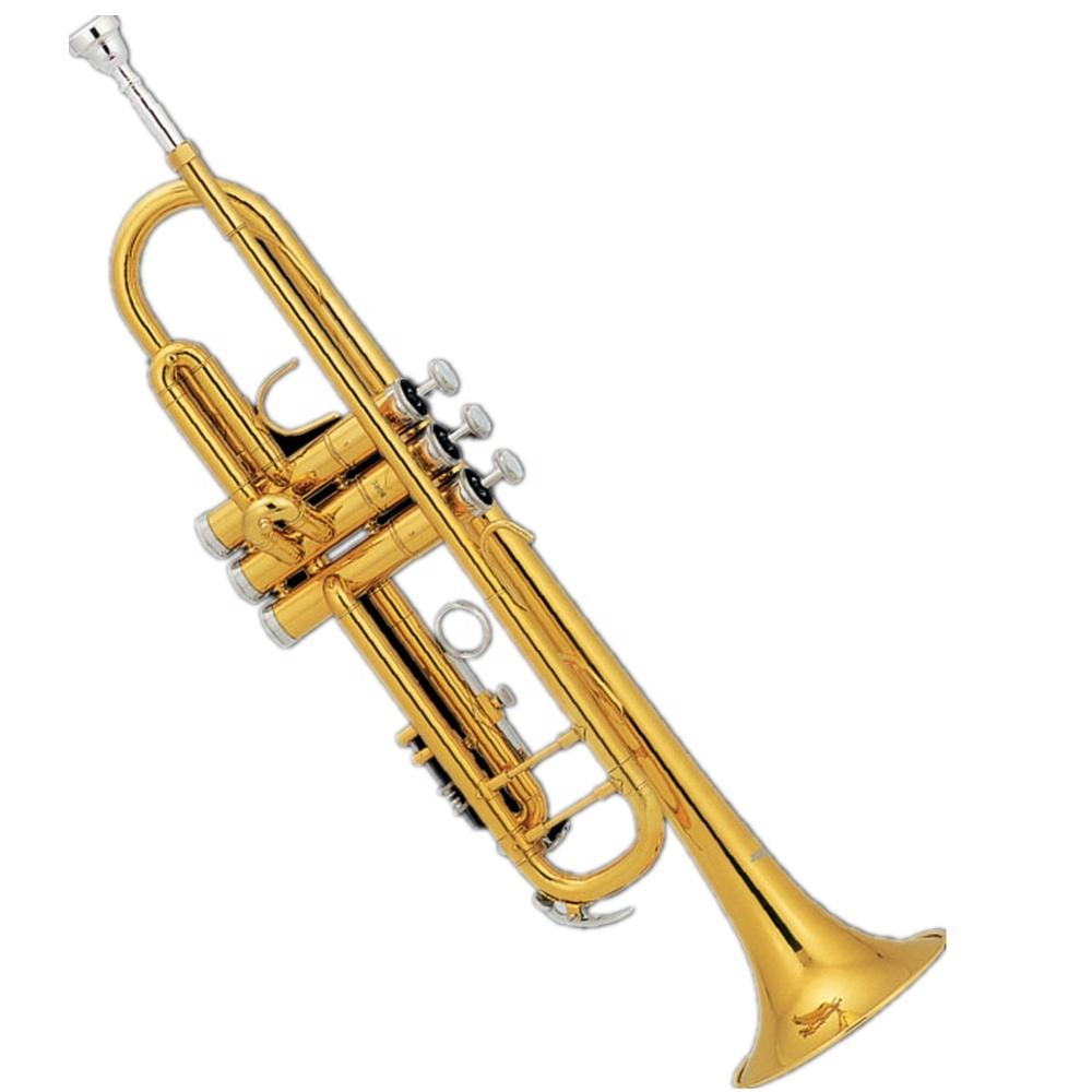 Картинка трубы и барабана