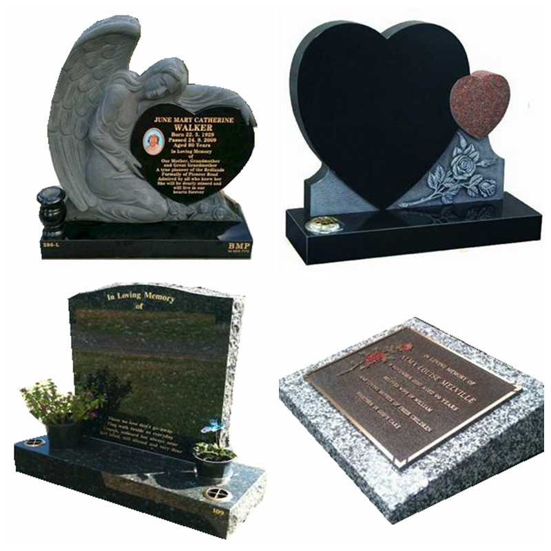 Tombstone Designs Products