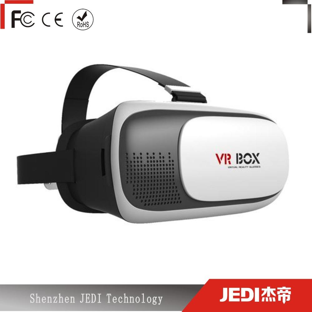 Очки виртуальной реальности видео бесплатно заказать виртуальные очки для дрона мавик эйр
