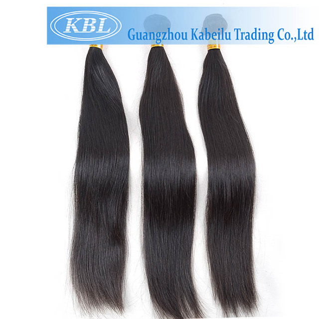China Hair Color Red Hair Wholesale Alibaba