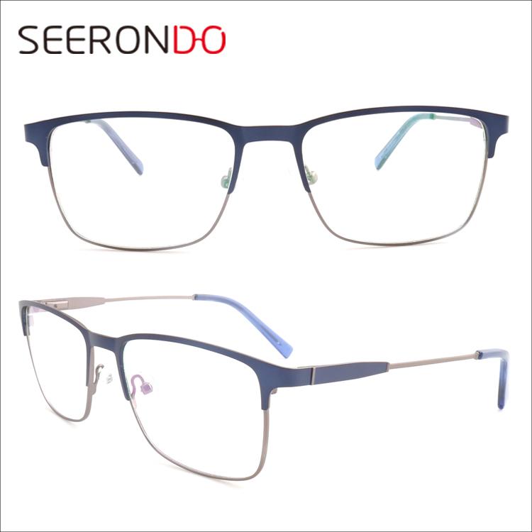 grossiste les lunettes de vue tendance acheter les meilleurs les lunettes de vue tendance lots. Black Bedroom Furniture Sets. Home Design Ideas