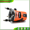 New design laser level, decoration auto leveling laser level 360