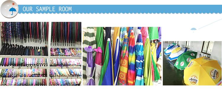 Wholesale Hot Sale garden umbrellas cantilever