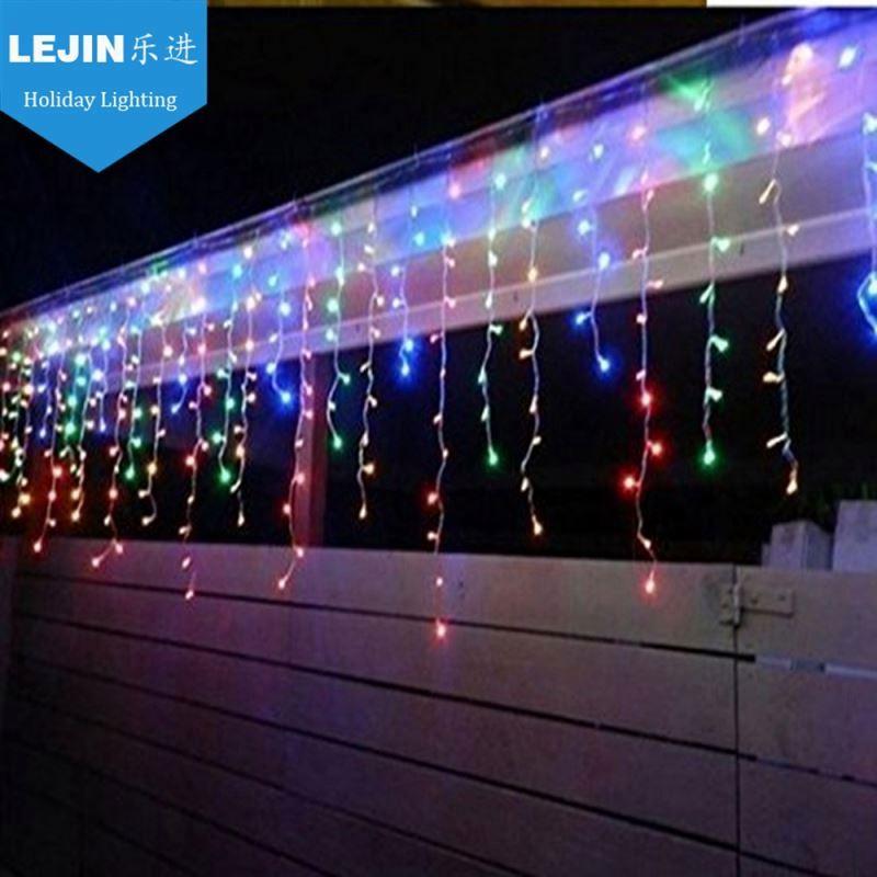 christmas tree light reflectors christmas tree light reflectors suppliers and manufacturers at alibabacom - Reflector Christmas Lights