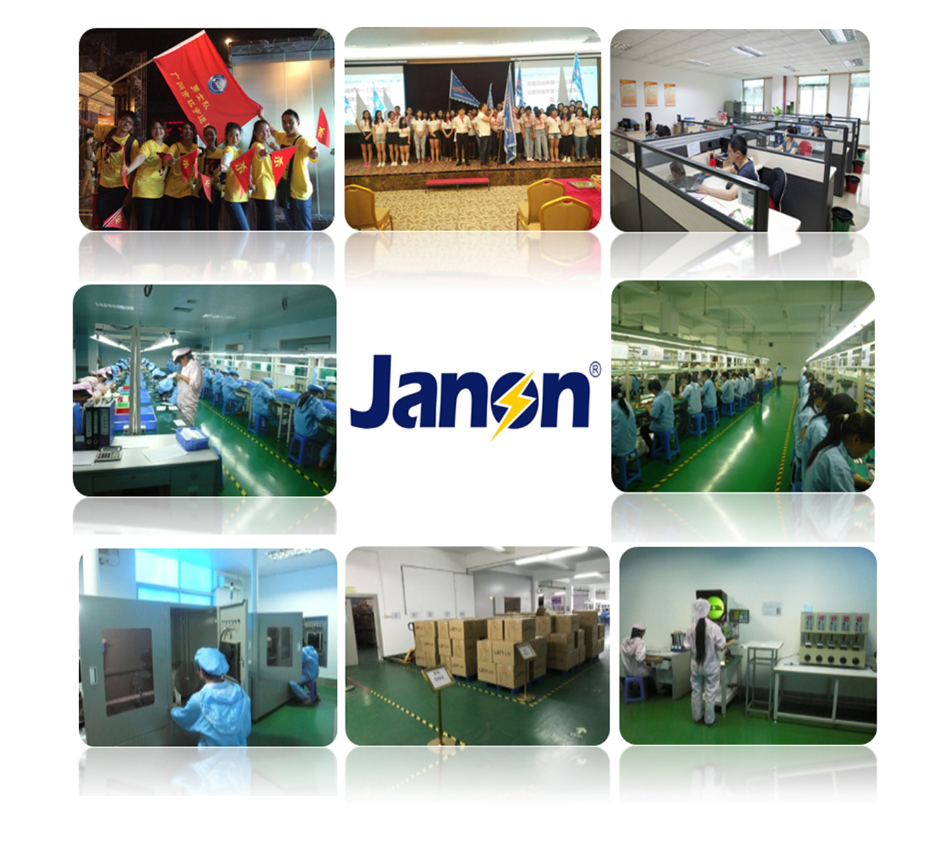 company 3 .jpg