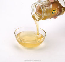 Wild etumax royal honey with high quality