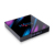 H96 max RK3318 Quad Core 2.4Ghz/5.8Ghz Wifi Android 9.0 Smart TV Box 4GB RAM