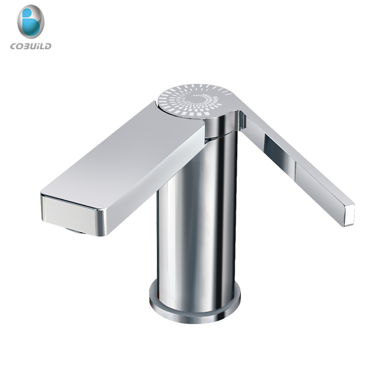 Online Shopping Hot Sale Water Tap,Eco-friendly Single Handle Faucet ...